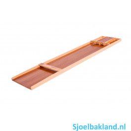 Heemskerk Sjoelbak HS-30