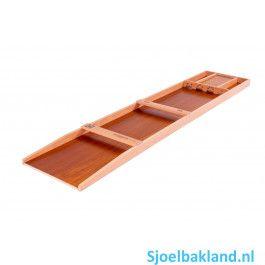 Heemskerk Sjoelbak HS-40 inklapbaar