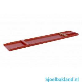 Heemskerk Sjoelbak HS-30 Rood