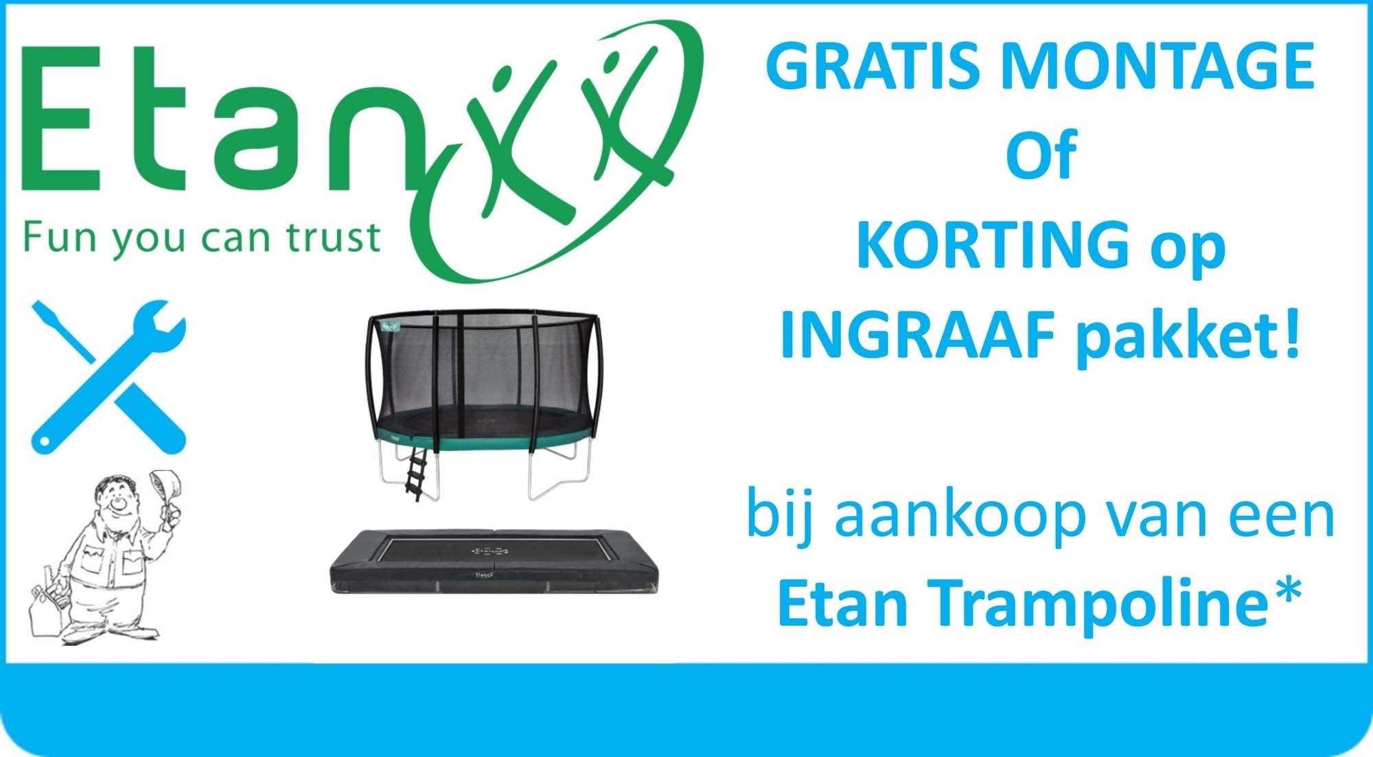 etan_ingraaf_service_trampolines